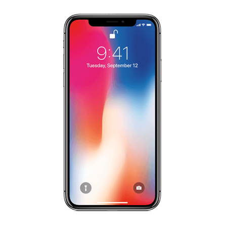 iPhone-X-Space-Gray_front_xl