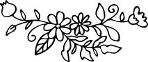 free-Hand-drawn-floral-dividers-2b.png
